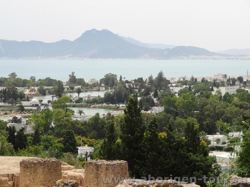Туры в Тунис из Мурманска цены 2018 горящие туры и путевки